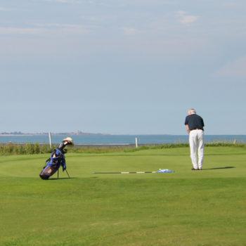 golf-presquile-cotentin