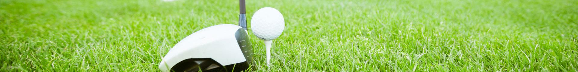 jouer-au-golf-en-normandie