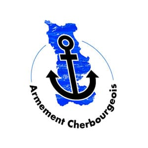 armement-cherbourgeois