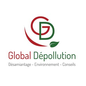 Global Dépollution