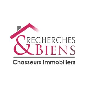 Recherches & Biens - Chasseurs Immobiliers