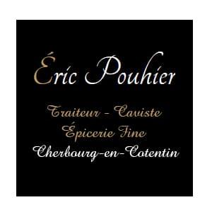 La Boutique d'Eric Pouhier - Cherbourg