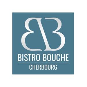 Restaurant Bistro Bouche - Cherbourg