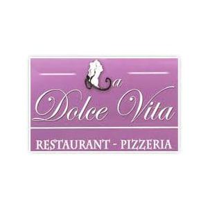 Restaurant la Dolce Vita - Valognes