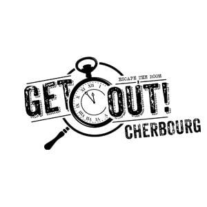 Get Out - Cherbourg