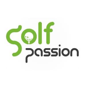 sponsor-golfpassion