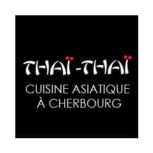 Thaï Thaï Cherbourg